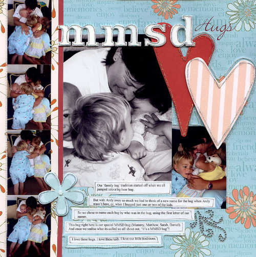 Mmsd_hugs_stitched_72dpi