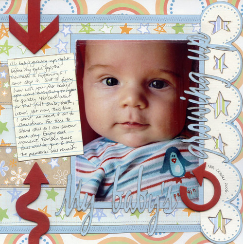 My_babys_growing_up_stitched_72dpi