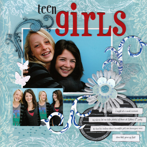 Teen_girls72dpi