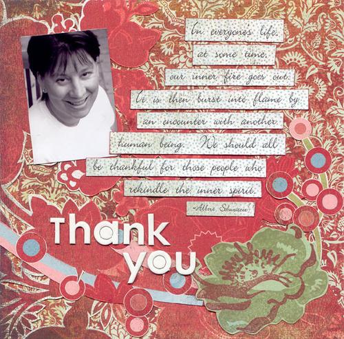 Thank_you_paulas_friendship_page_72dpi