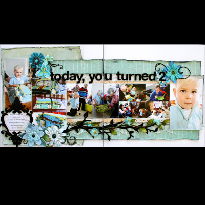 Today-you-turned-2-Prima