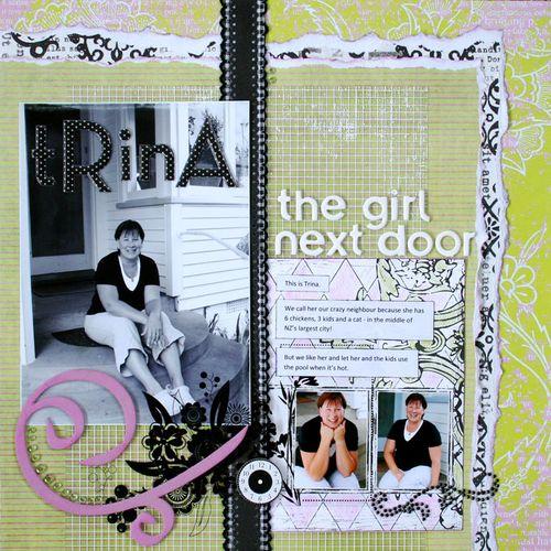 Trina the girl next door 72dpi