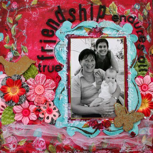 True-friendship-endures-all