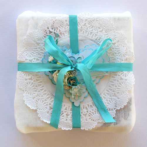 Mothers-day-gift-wrap-cu1