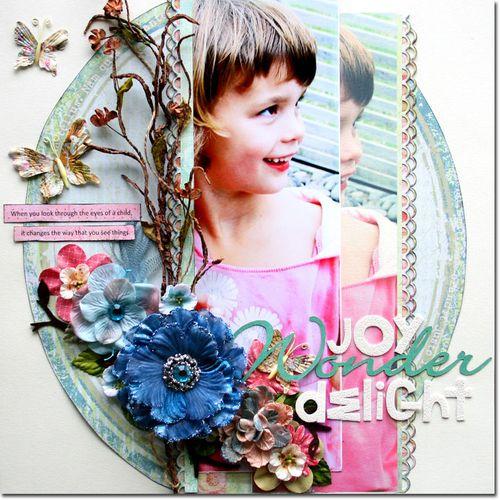 Joy-wonder-delight-DS