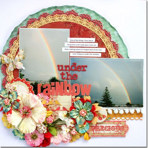 Under-the-rainbow-DS