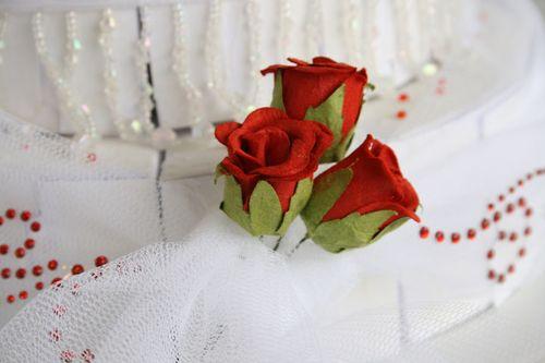 Wedding-cake-CU-1