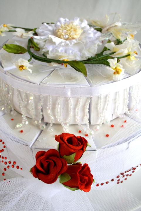Wedding-cake-CU-2