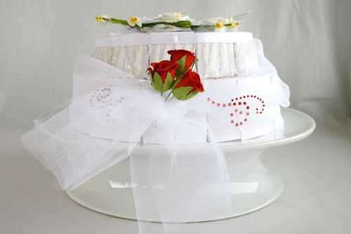 Wedding-cake-CU-3