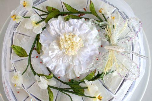 Wedding-cake-top