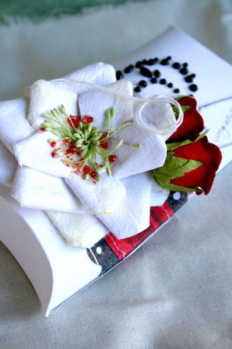 Wedding-gift-box-CU-2