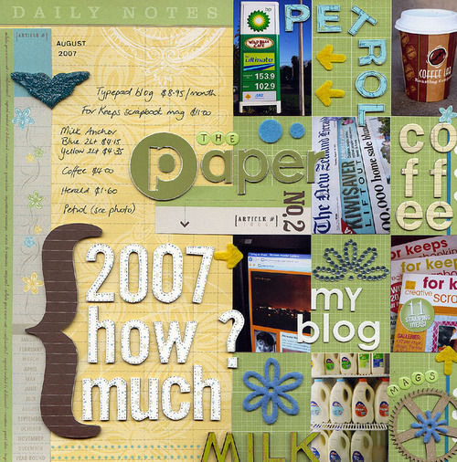 2007_how_much_72dpi