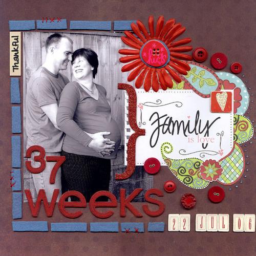 37_weeks_stitched_72dpi