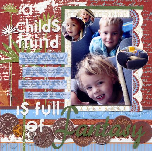 A_childs_mind_72dpi