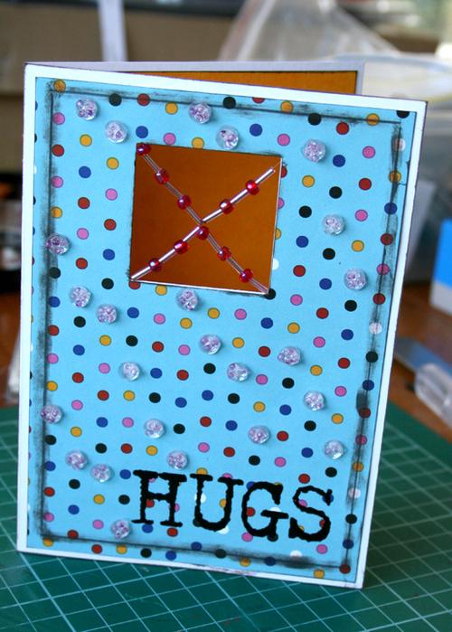 Card_hugs_72dpi