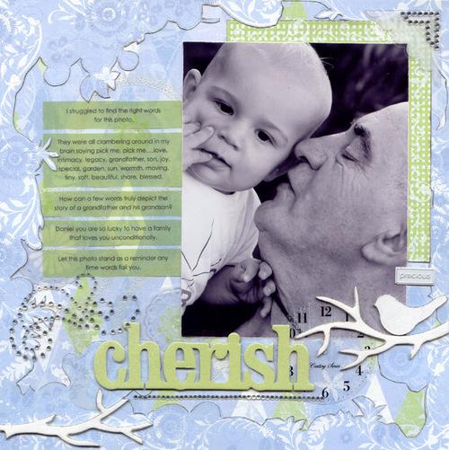 Cherish_72dpi