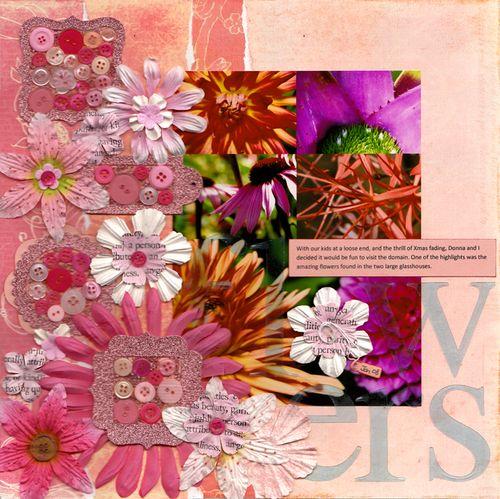 Flowers 72dpi