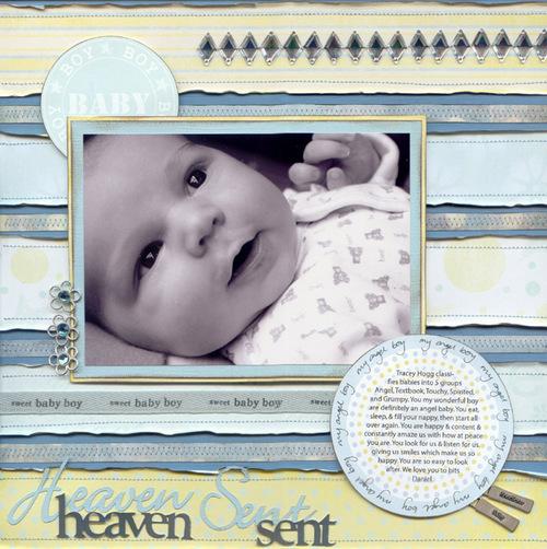 Heaven_sent_stitched_72dpi