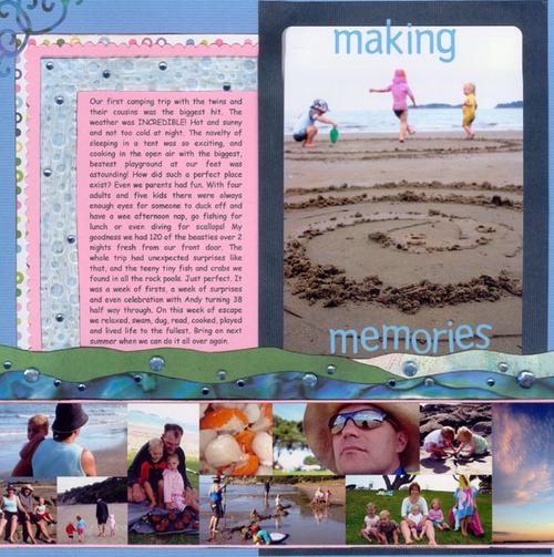 Making_memories_stitched_72dpi