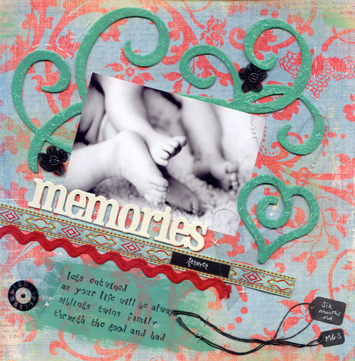 Memories_forever_72dpi