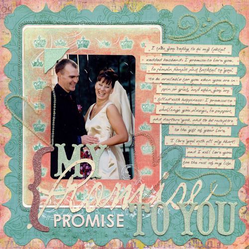 My_promise_to_you_72dpi