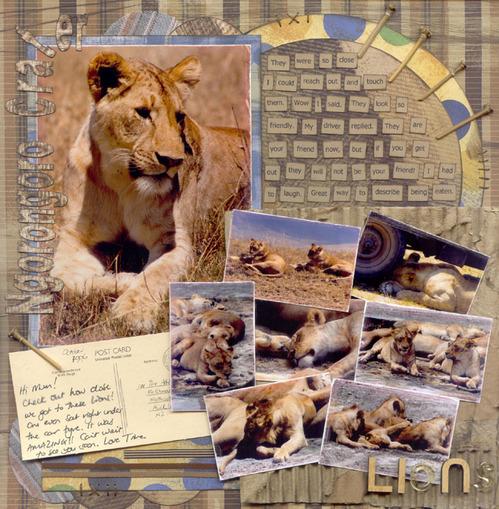Ngorongoro_crater_stitched_72dpi
