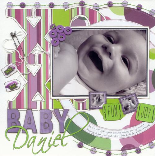 Up2scrap_baby_daniel_stitched_72dpi