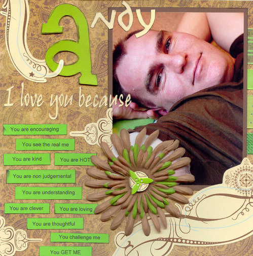 Up2scrap_et_2007_andy_i_love_you_because