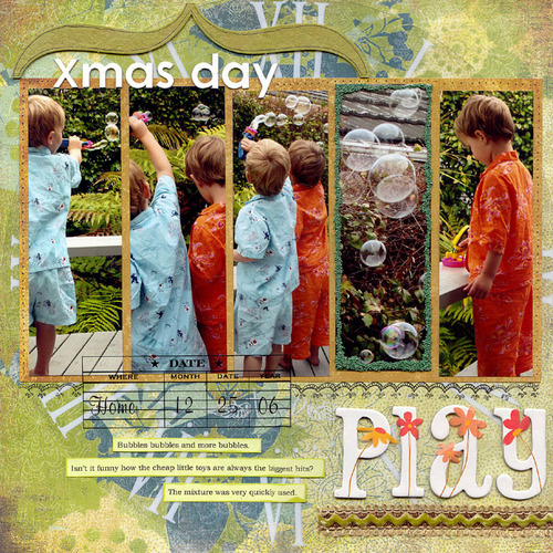Xmas_day_play_stitched_72dpi
