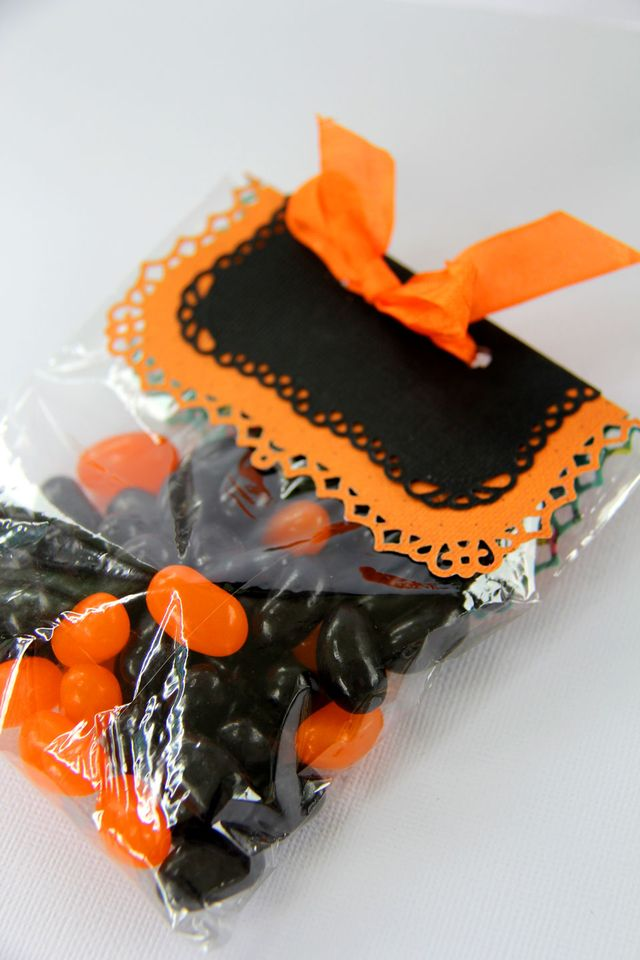SB-candy-bag