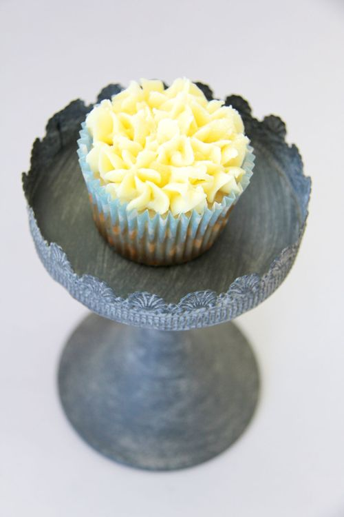 Cupcake-hydrangea