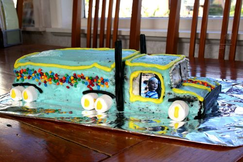 Dans cake 72dpi