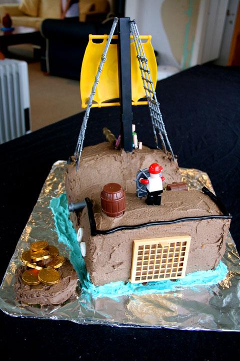 Dan's-cake-back