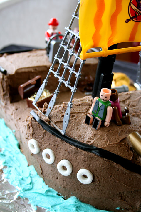 Dan's-cake-CU