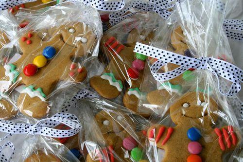 Fair-gingerbread-men-packag