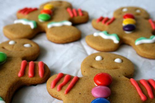 Fair-gingerbread-men