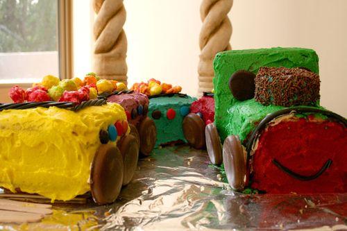 Matts-cake-CU1